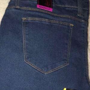 2for15 NWT jeans 👖